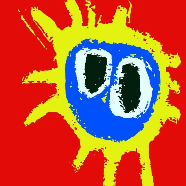 cover_Primal_Scream1991.jpg