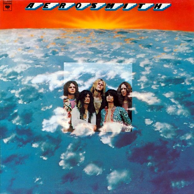 debut albums and great friend Get the guaranteed best price on vinyl record albums like the like pacific - like pacific at musician's friend get a low price and free shipping on thousands of items.